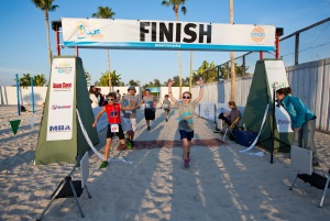 Adventure Island Triathalon_15