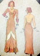 Titanic_designer_2