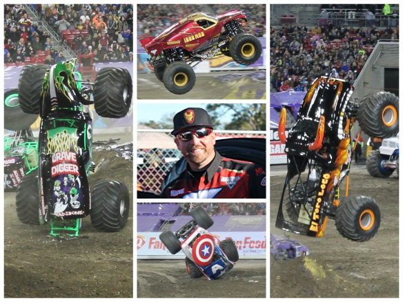 MonsterJamcollageSWM