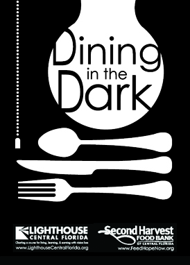 dining dark imagesm