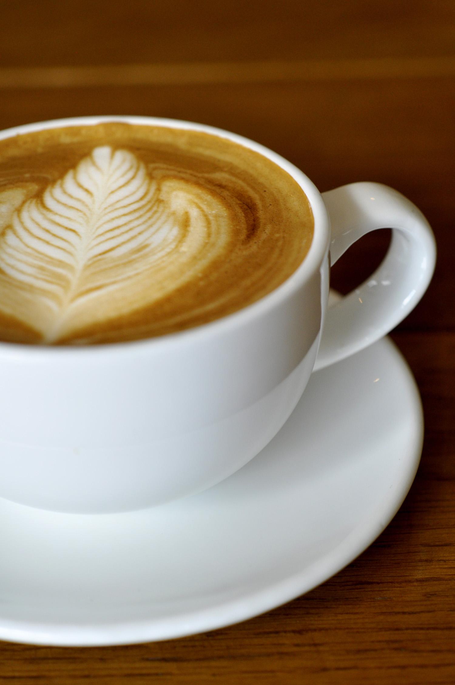 Barnie S Coffee And Tea Corporate Office