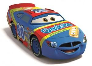 speedway-pixar-piston-cup-2-500x359
