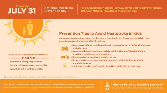 CFPL00034_Safety_Heatstroke_TT_SP_C07