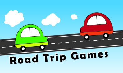 Road Trip Games artwork sm