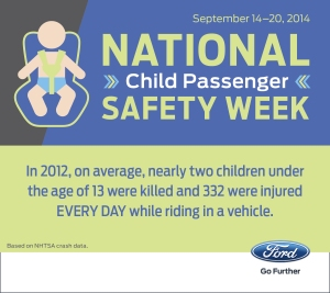 Child Safety_SP_C10-01