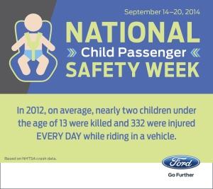 Child Safety_SP_C10-01