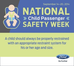 Child Safety_SP_C10-02