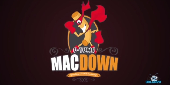 izon macdown-1
