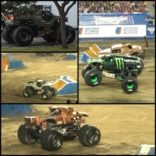 Image Result For Son Uva Digger