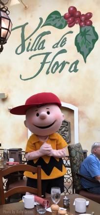 villa-flora-christmas