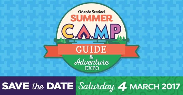 summer-camp-guide-and-adventure-expo-save_the_date